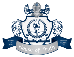 Domus Veritis (House of Truth)