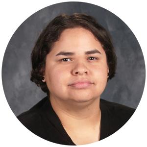 Lorena De Frias
