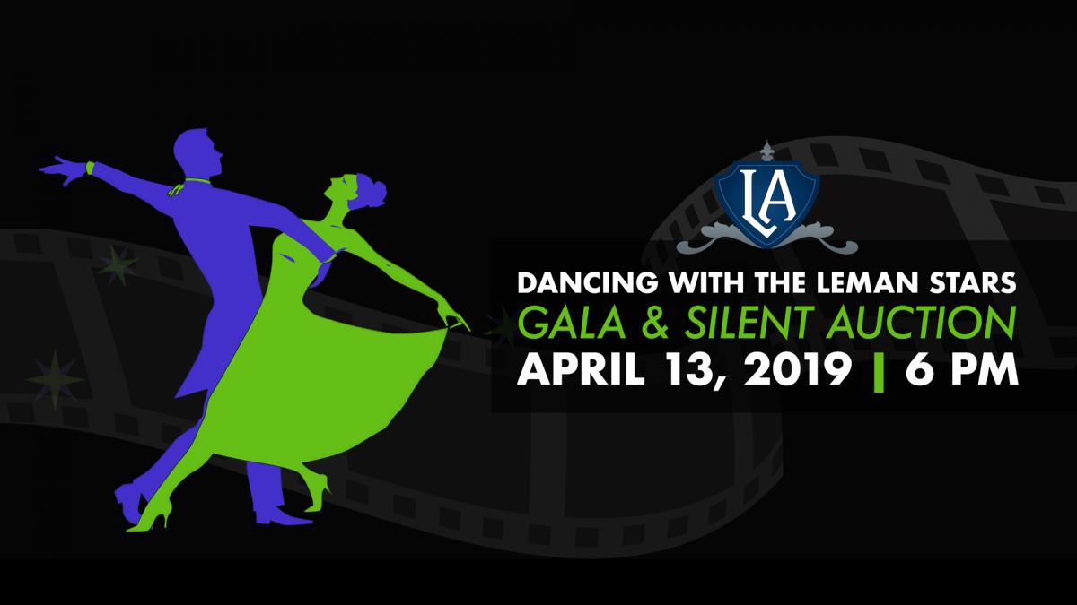 """Dancing with the Leman  Stars"" Oro Valley Gala @ El Conquistador Tucson, A Hilton Resort  | Tucson | Arizona | United States"