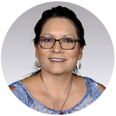 Brenda Maciejewski