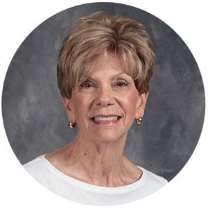 Susan Scott