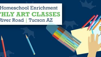 Tucson_Enrichment-Art-banner
