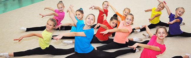 after-school-gymnastics