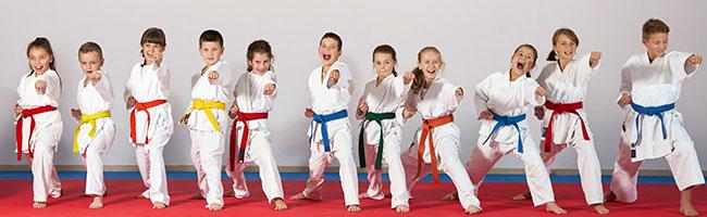after-school-taekwondo