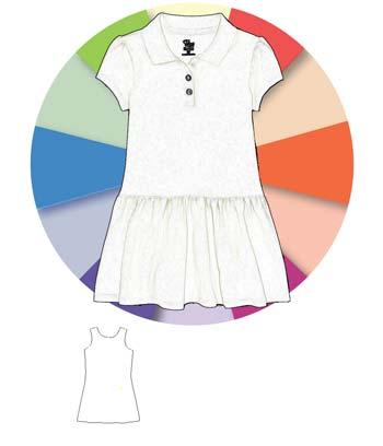 dress-code-dresses