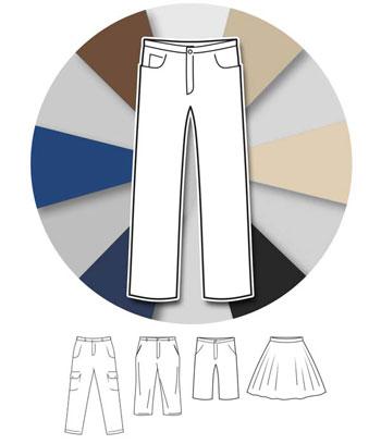 dress-code-pants