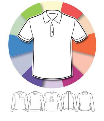 dress-code-shirt