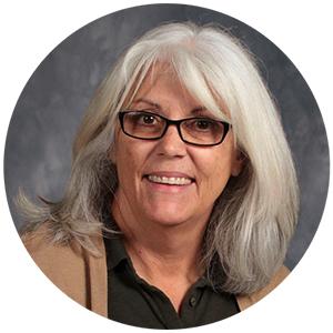 Linda Kimmel